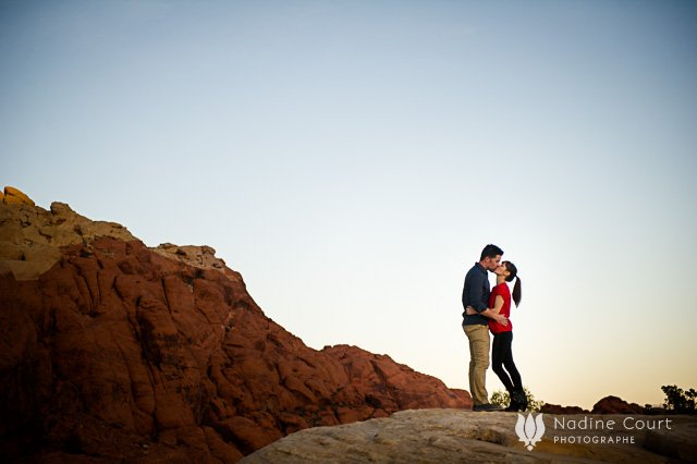 Withalovelikethat-Love-session-Las-Vegas-Red-Rock-Canyon-J&S-NadineCourtPhotographe-11