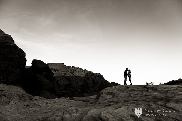 Withalovelikethat-Love-session-Las-Vegas-Red-Rock-Canyon-J&S-NadineCourtPhotographe-12