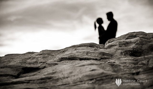 Withalovelikethat-Love-session-Las-Vegas-Red-Rock-Canyon-J&S-NadineCourtPhotographe-22