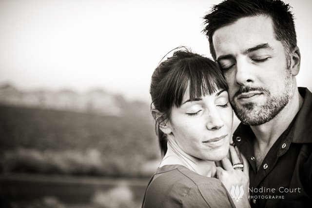 Withalovelikethat-Love-session-Las-Vegas-Red-Rock-Canyon-J&S-NadineCourtPhotographe-24