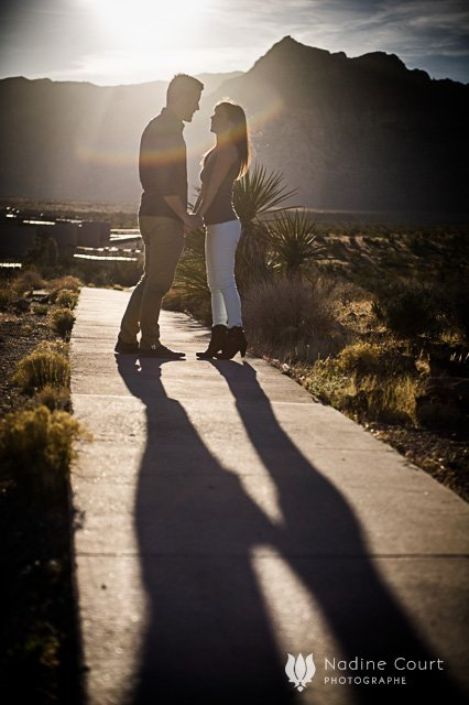 Withalovelikethat-Love-session-Las-Vegas-Red-Rock-Canyon-J&S-NadineCourtPhotographe-3