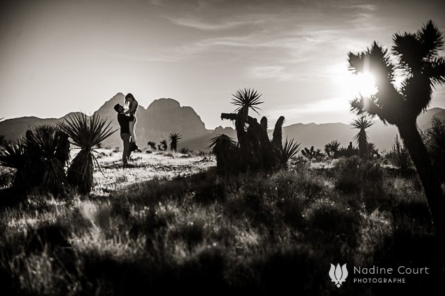 Withalovelikethat-Love-session-Las-Vegas-Red-Rock-Canyon-J&S-NadineCourtPhotographe-5