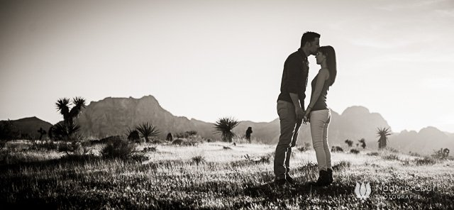 Withalovelikethat-Love-session-Las-Vegas-Red-Rock-Canyon-J&S-NadineCourtPhotographe-6