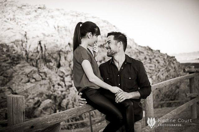 Withalovelikethat-Love-session-Las-Vegas-Red-Rock-Canyon-J&S-NadineCourtPhotographe-7