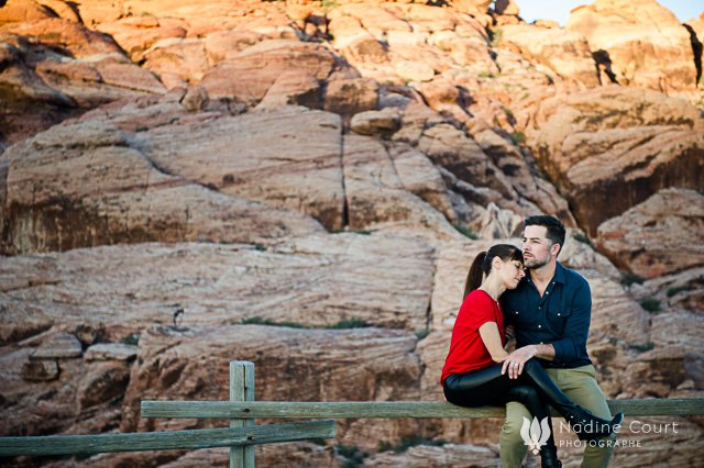 Withalovelikethat-Love-session-Las-Vegas-Red-Rock-Canyon-J&S-NadineCourtPhotographe-8