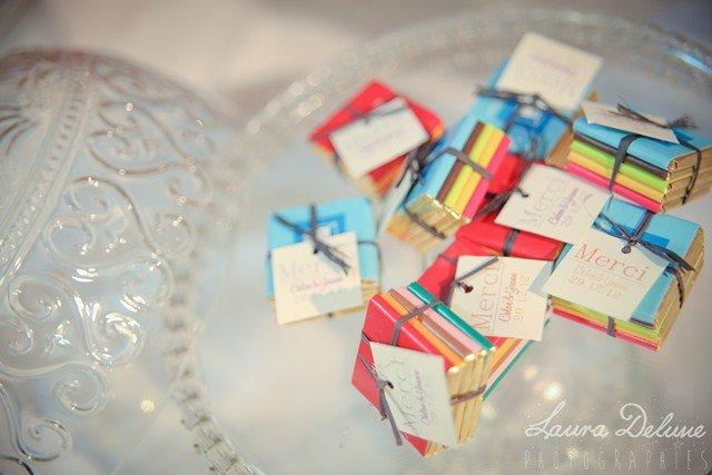 mariage-hiver-multicolore (18)