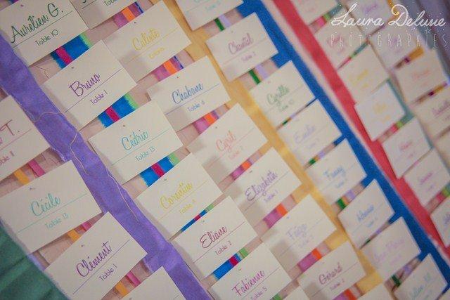mariage-hiver-multicolore (22)