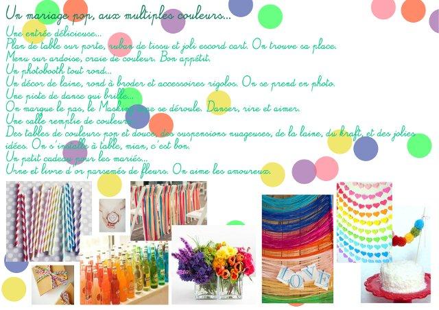 mariage-multicolore-hiver
