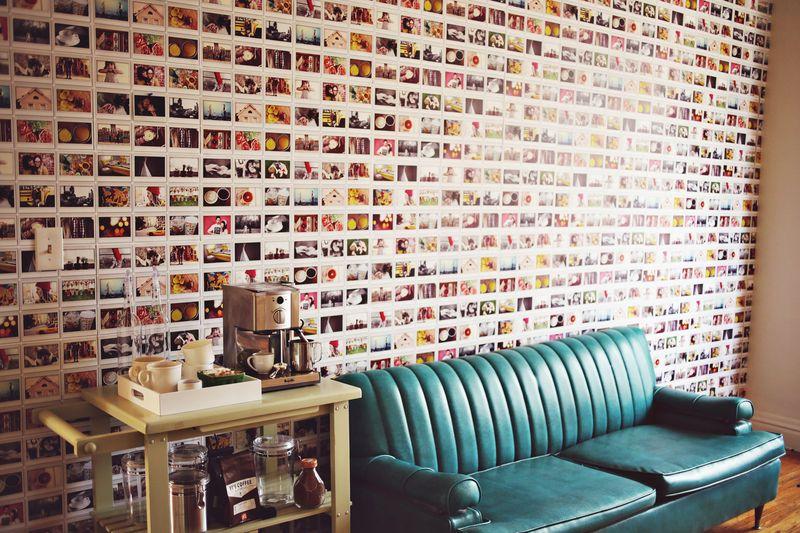 murs-de-photo