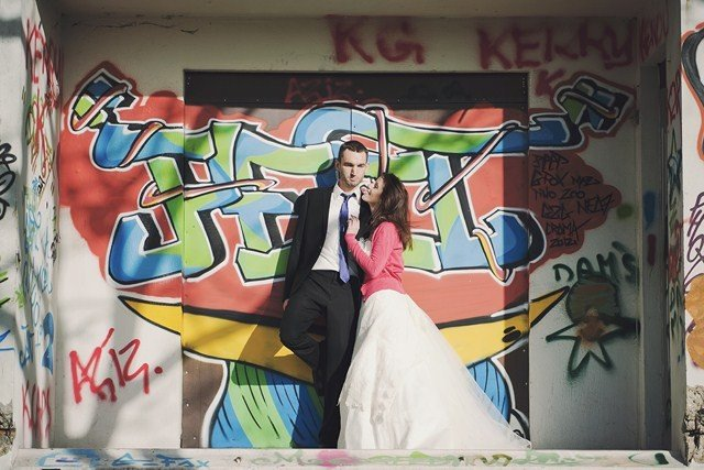 seance-urbaine-graphs-mariage (12)