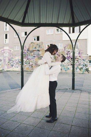 seance-urbaine-graphs-mariage (2)