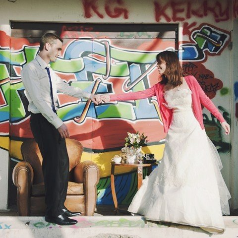 seance-urbaine-graphs-mariage (22)