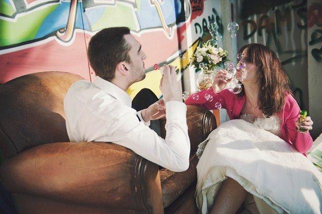 seance-urbaine-graphs-mariage (23)