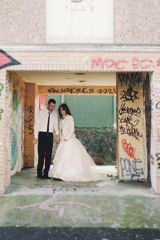 seance-urbaine-graphs-mariage (3)