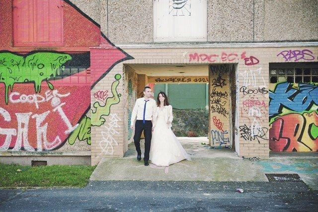 seance-urbaine-graphs-mariage (4)