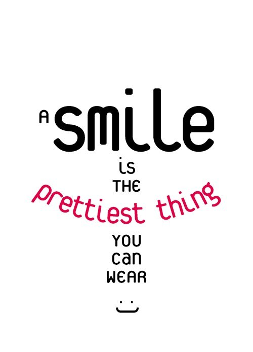 a-smile-is-the-prettiest-thing-you-can-wear