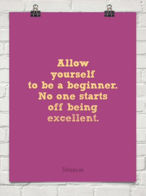 allow-yourself-to-be-a-beginner