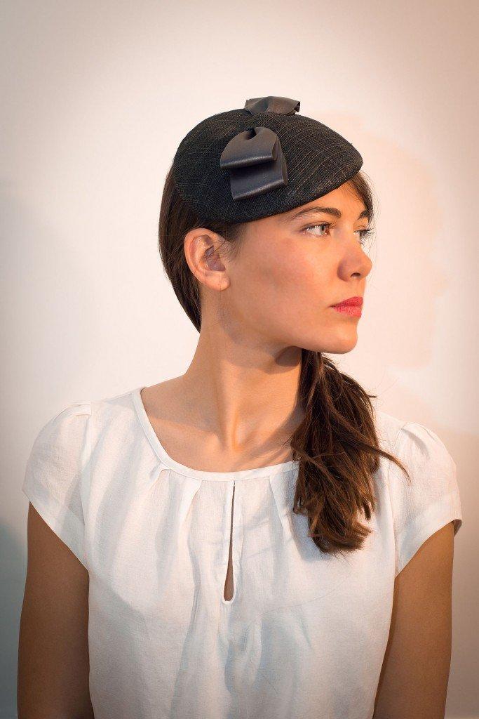 mes 5 (chapeaux et headband) préférés par …Maison Anne Sophie Coulot