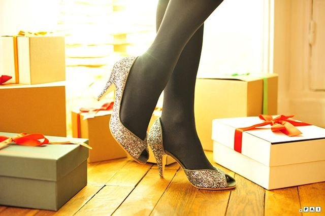 chaussures-glitter-patricia-blanchet