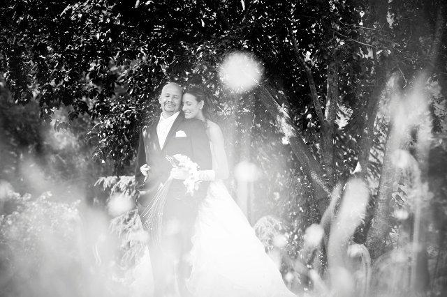 seance photo avant mariage