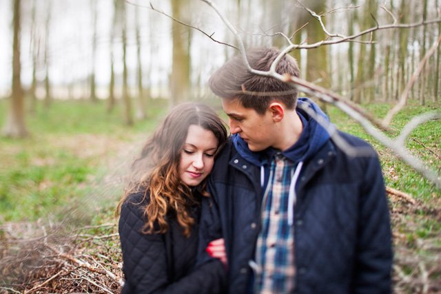 demande-en-mariage-theme-la-haut (13)