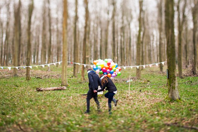 demande-en-mariage-theme-la-haut (28)