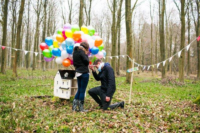 demande-en-mariage-theme-la-haut (38)