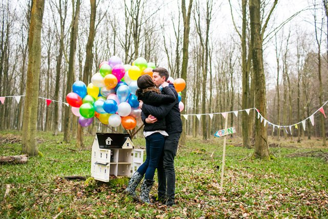 demande-en-mariage-theme-la-haut (42)