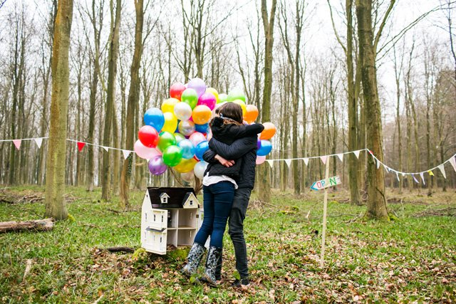 demande-en-mariage-theme-la-haut (43)