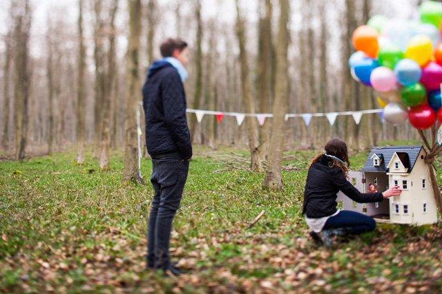 demande-en-mariage-theme-la-haut (49)