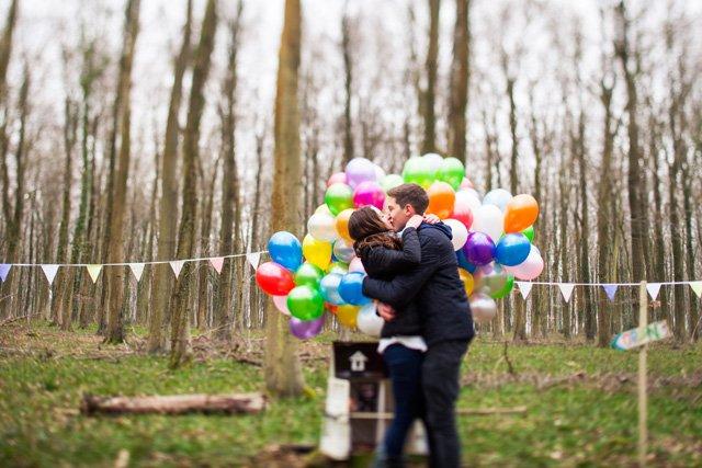 demande-en-mariage-theme-la-haut (57)