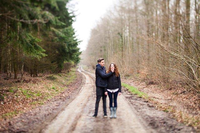 demande-en-mariage-theme-la-haut (7)
