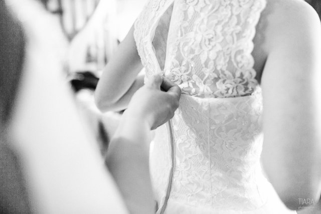 mariage-jaune-bleu-tiara-photographie (14)