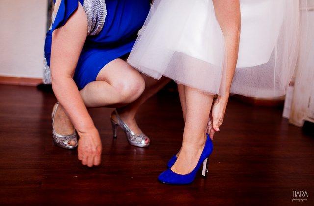 mariage-jaune-bleu-tiara-photographie (17)