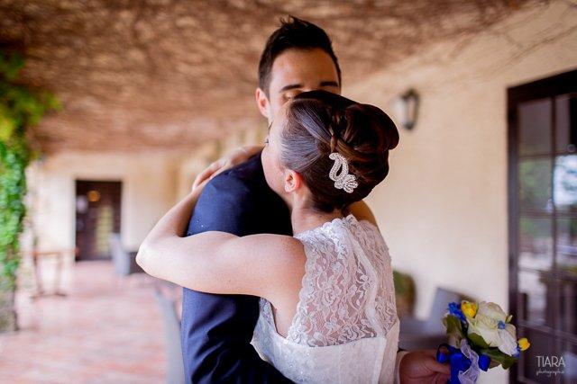mariage-jaune-bleu-tiara-photographie (20)