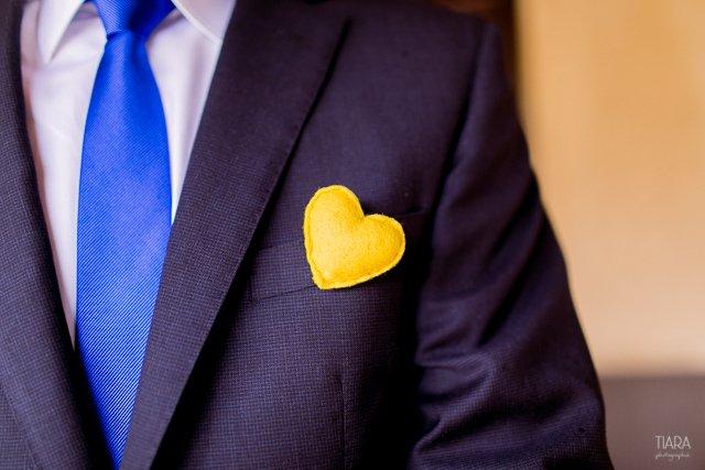 mariage-jaune-bleu-tiara-photographie (21)