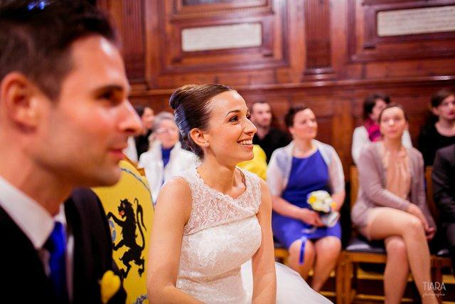 mariage-jaune-bleu-tiara-photographie (26)