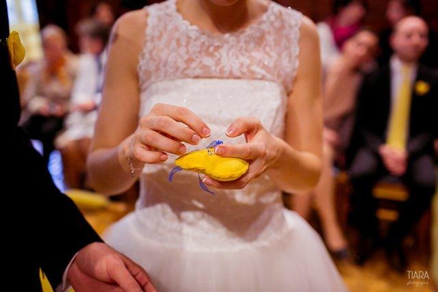 mariage-jaune-bleu-tiara-photographie (29)