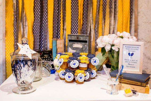 mariage-jaune-bleu-tiara-photographie (33)