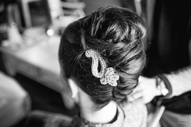 mariage-jaune-bleu-tiara-photographie (8)