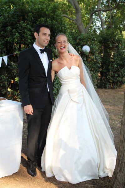 mariage-region-montpellier