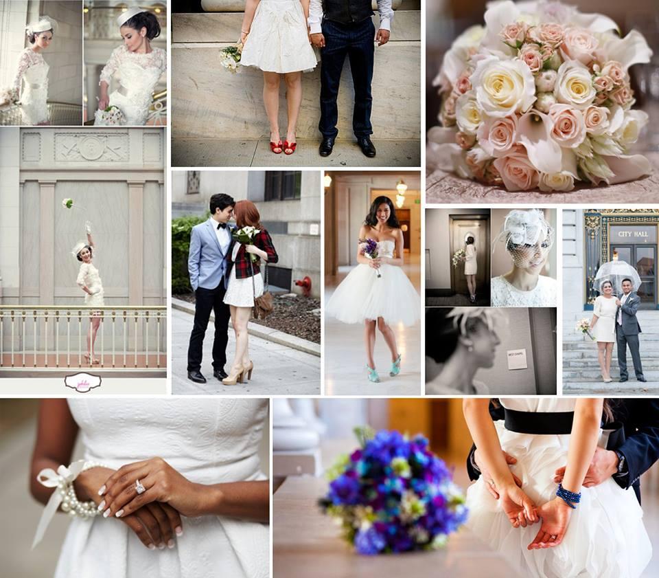 planche-inspiration-mariage-civil