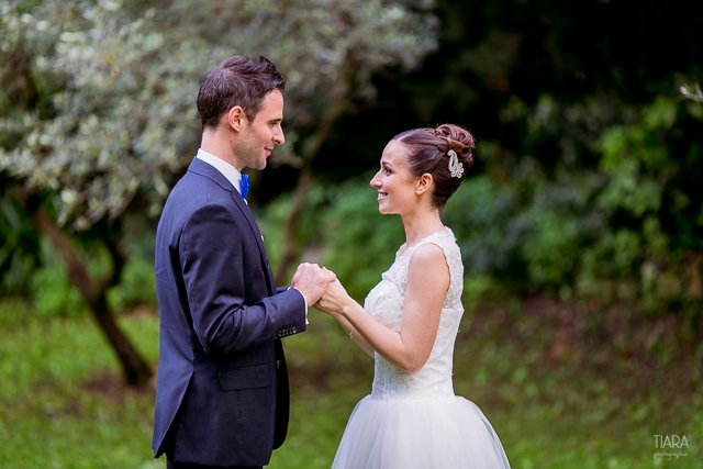 seance-couple-mariage-civil-tiara-photographie (10)