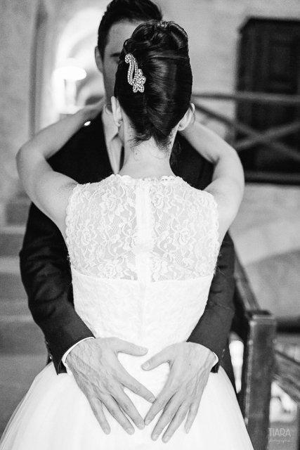 seance-couple-mariage-civil-tiara-photographie (12)