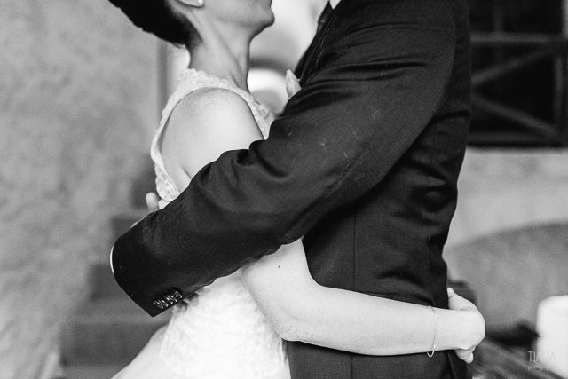 seance-couple-mariage-civil-tiara-photographie (13)