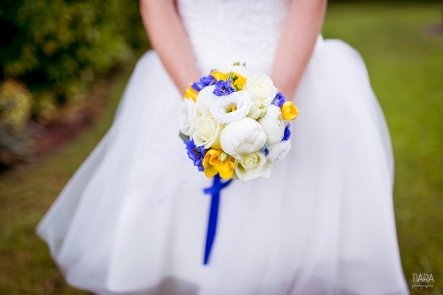 seance-couple-mariage-civil-tiara-photographie (14)