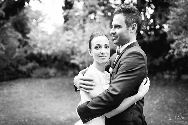 seance-couple-mariage-civil-tiara-photographie (15)