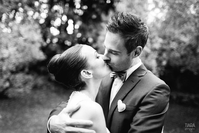 seance-couple-mariage-civil-tiara-photographie (16)