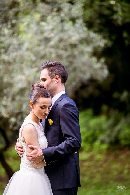 seance-couple-mariage-civil-tiara-photographie (17)