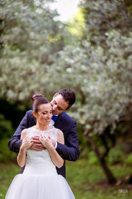 seance-couple-mariage-civil-tiara-photographie (2)